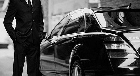 private car.jpg