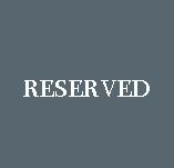 reserved[970].jpg