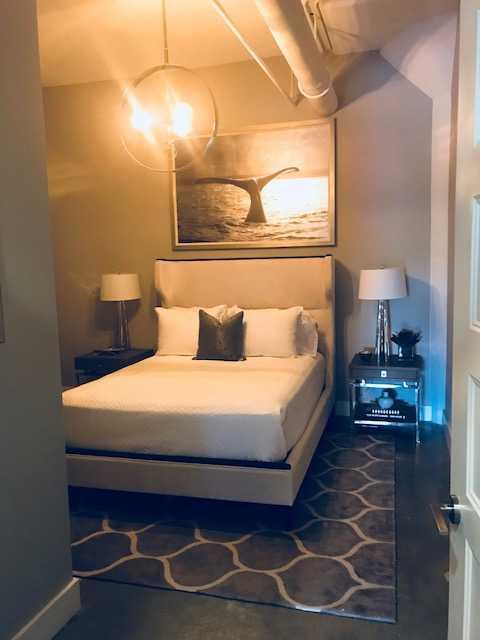 PCM third bedroom.jpg