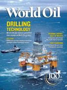 wo0416-april-magazine-cover.jpg