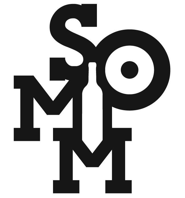 somm logo FB.jpg