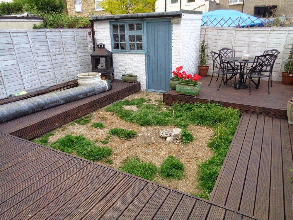 Green Elite - Artificial lawns