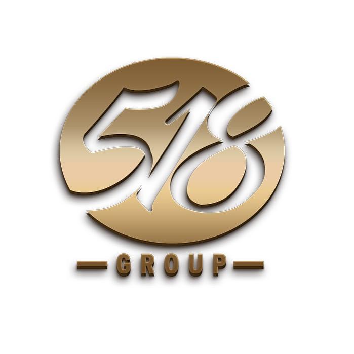 518 group.JPG