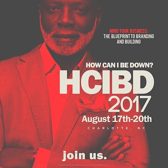 🚨FREE TICKETS🚨 All of the partners of  @hcibd, have come together to sponsor 100 All Access passes! We don't want anyone left out of this amazing event & opportunity. Log on to www.HCIBD.com (link in bio) enter promo code MYHCIBDLEGACY. Don't hesitate or procrastinate, these comped tixx wont last! 🤳🏾...and GO! 🏃🏾‍♀️🏃🏾‍♀️🏃🏾‍♀️ #HCIBD #tellafriend #TxtureMagazine #The518 #CreativePLAY #Charlotte #charlottenc #Events #workshops