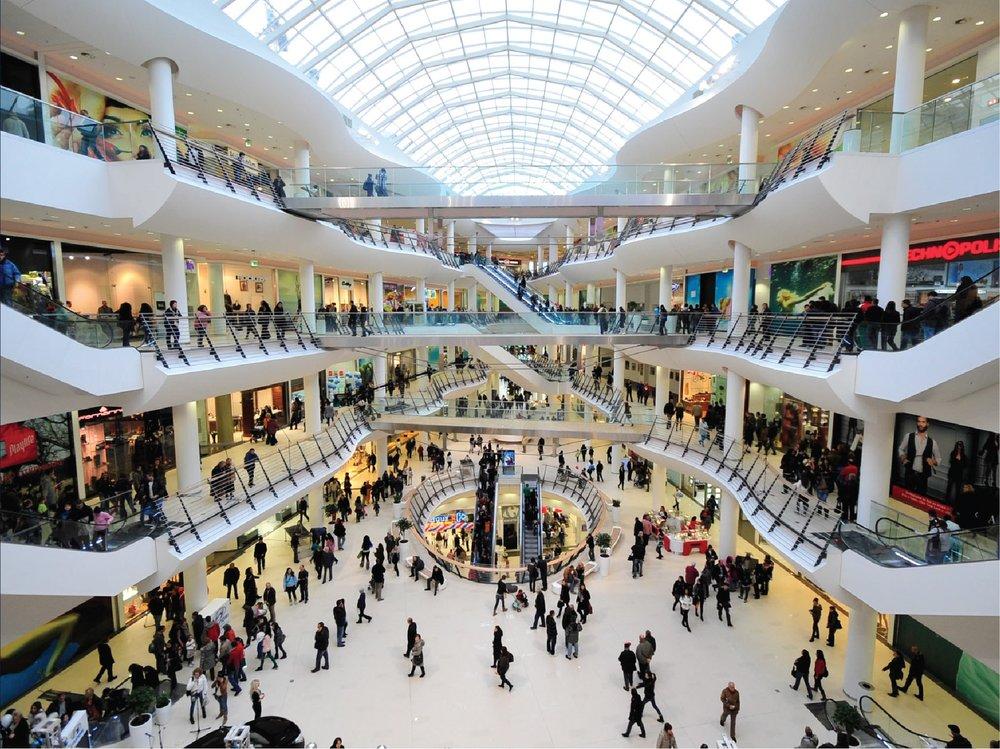 GRAD Pro Mall interior Photo.jpg