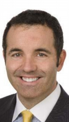 Matt Keelan.JPG