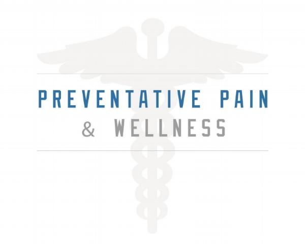 PP Welness Logo1[207].jpg