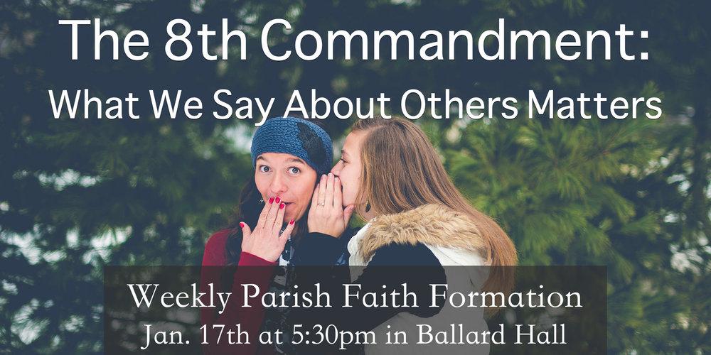 1:17 The 8th Commandment.jpg