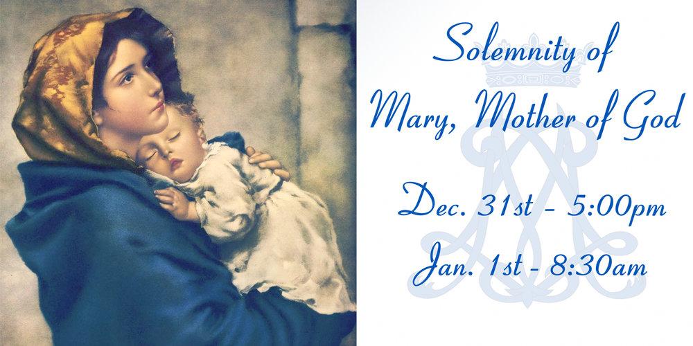 Jan. 1 Mary, Mother of God.jpg
