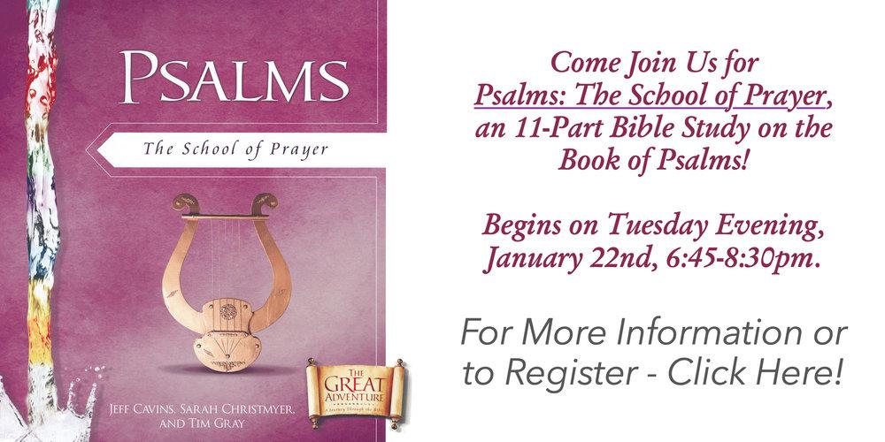 Bible Study - Psalms.jpg