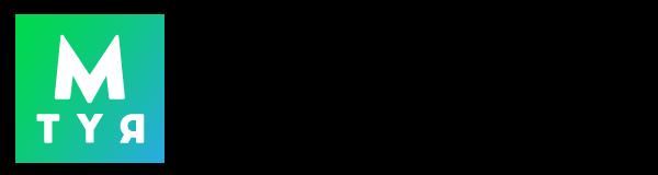 MTYR_logo_together.png