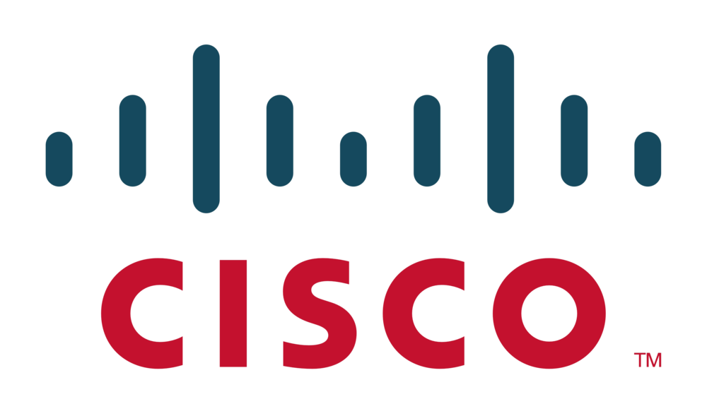 Cisco-T.png