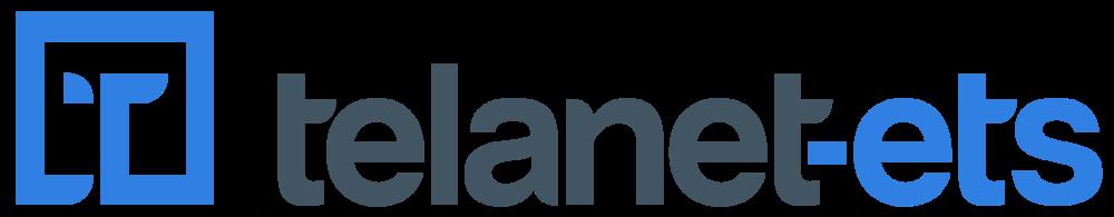 telanet-ets-logo