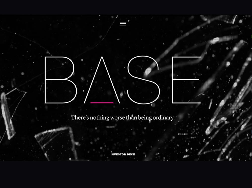 base.fw.png