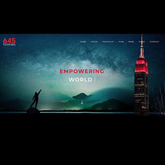 645ventures.fw.png