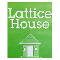 Lattice house.png