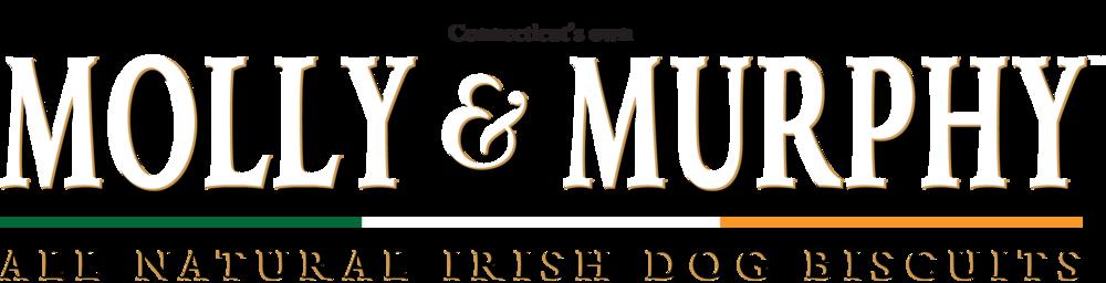 MM_Horiz_Logo.png