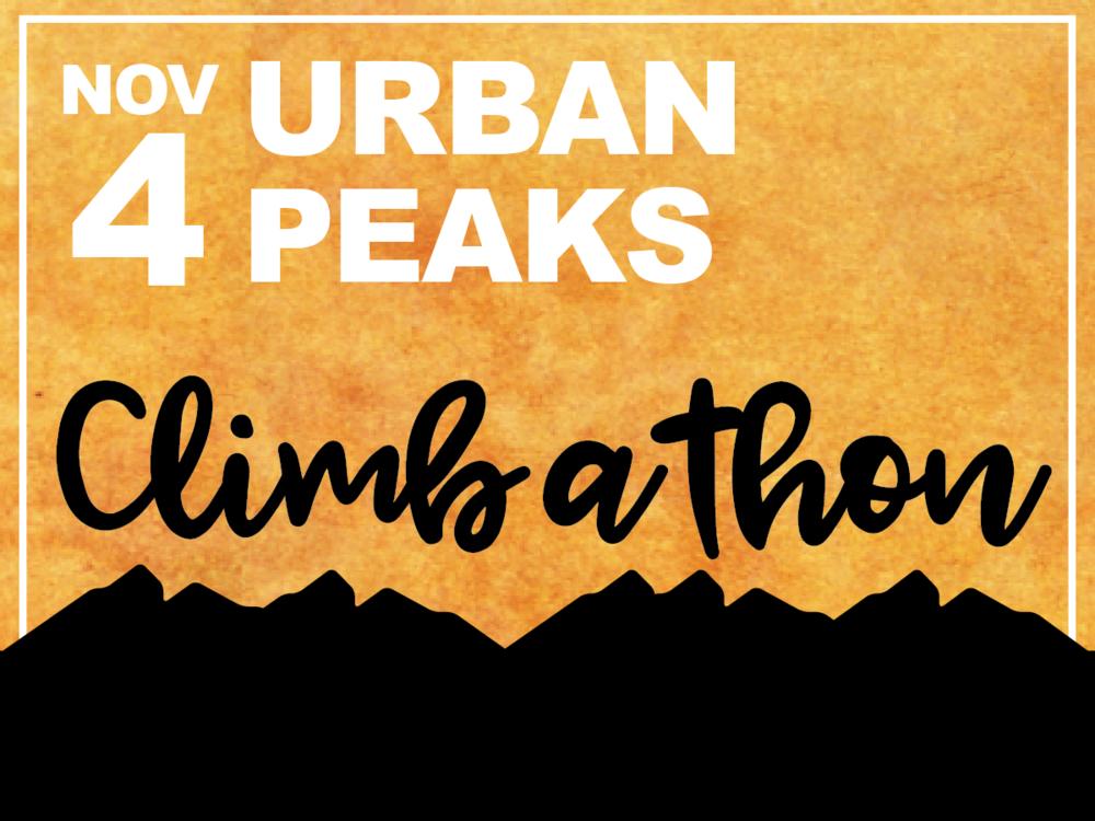 urban peaks card.png