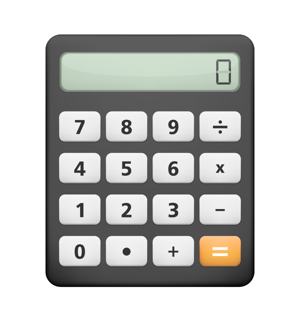 Net Worth Calculator - Compare what you own to what you owe – an important step in planning your financial future.