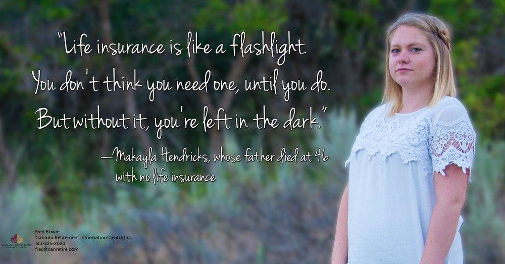 Life-insurance-like-flashlight-for-dark-CRIC.jpg