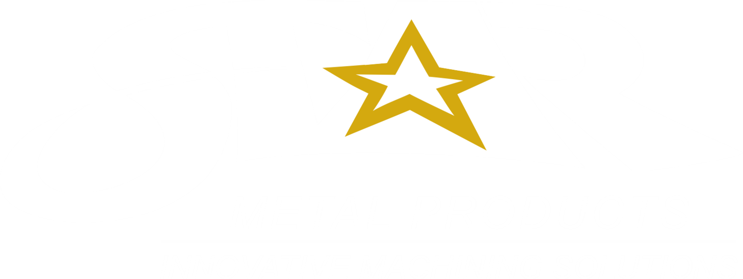 Star Metal Products