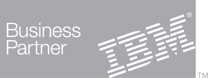 IBM_buspartner.png