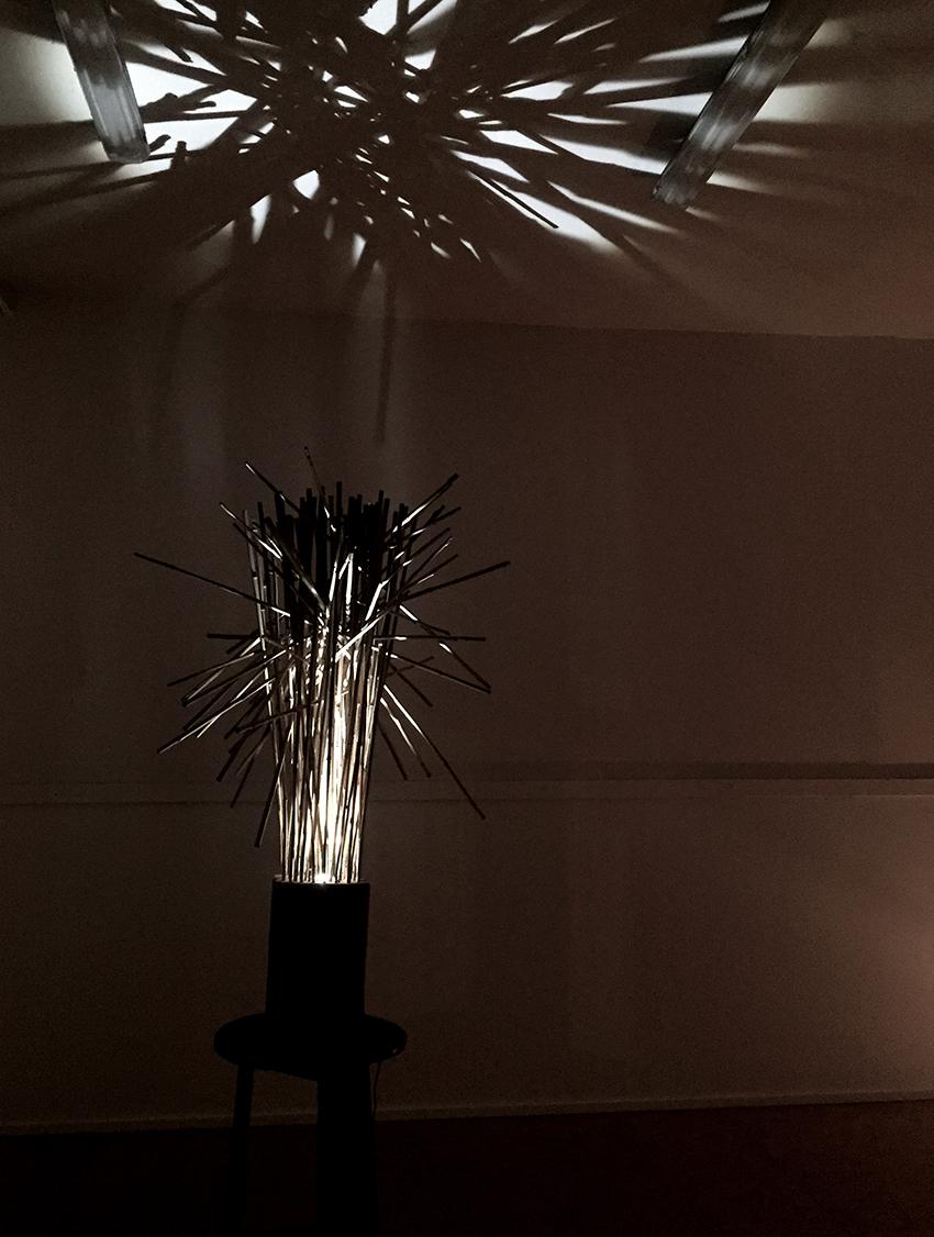 Lampe Lothar copy.jpg