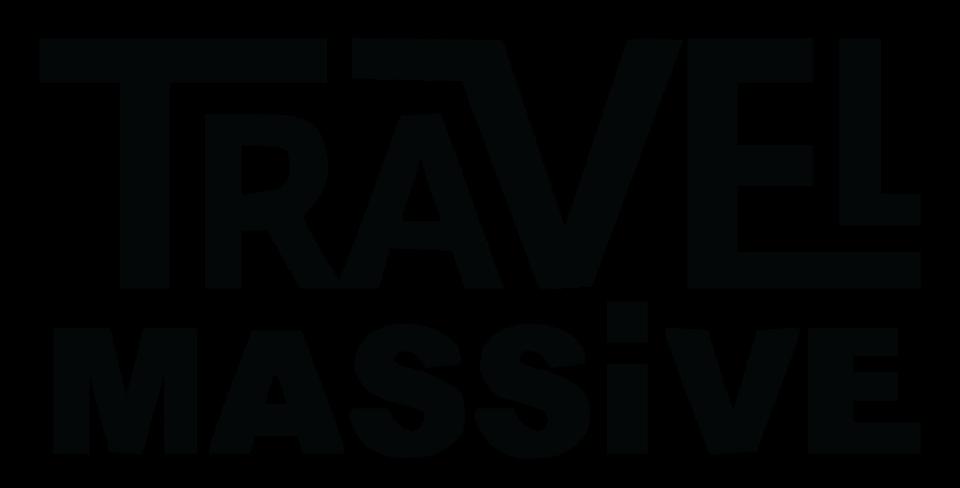 Travel-Massive-logo.png
