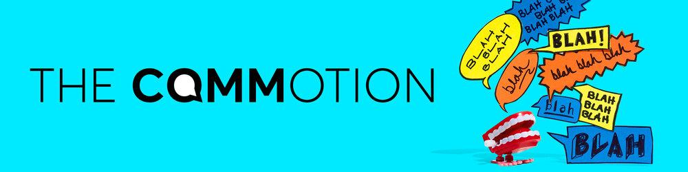 Commotion_header4.jpg