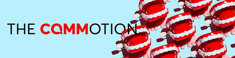 Commotion_header_FINAL.jpg