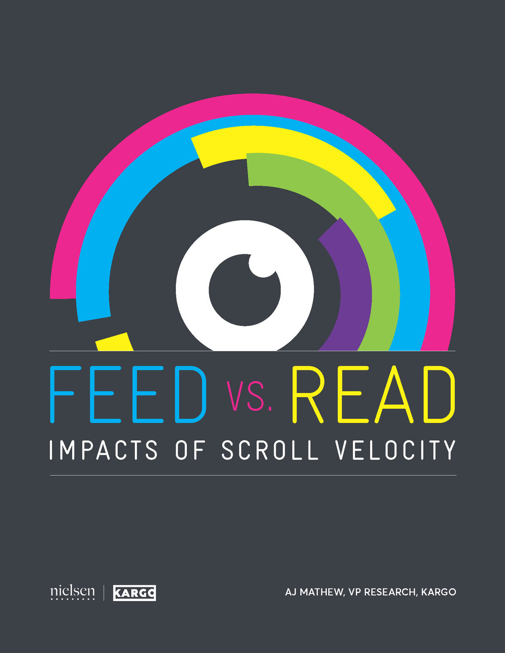 Feed vs Read Study_Page_01.jpeg