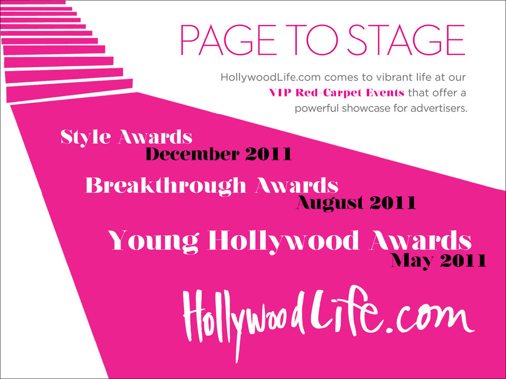 Hollywood Life_Page_19.jpg