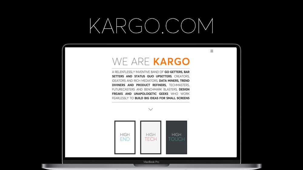 Kargo Communications_Page_17.jpg