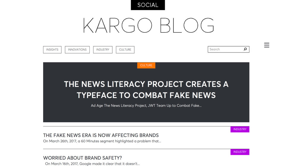 Kargo Communications_Page_22.jpg
