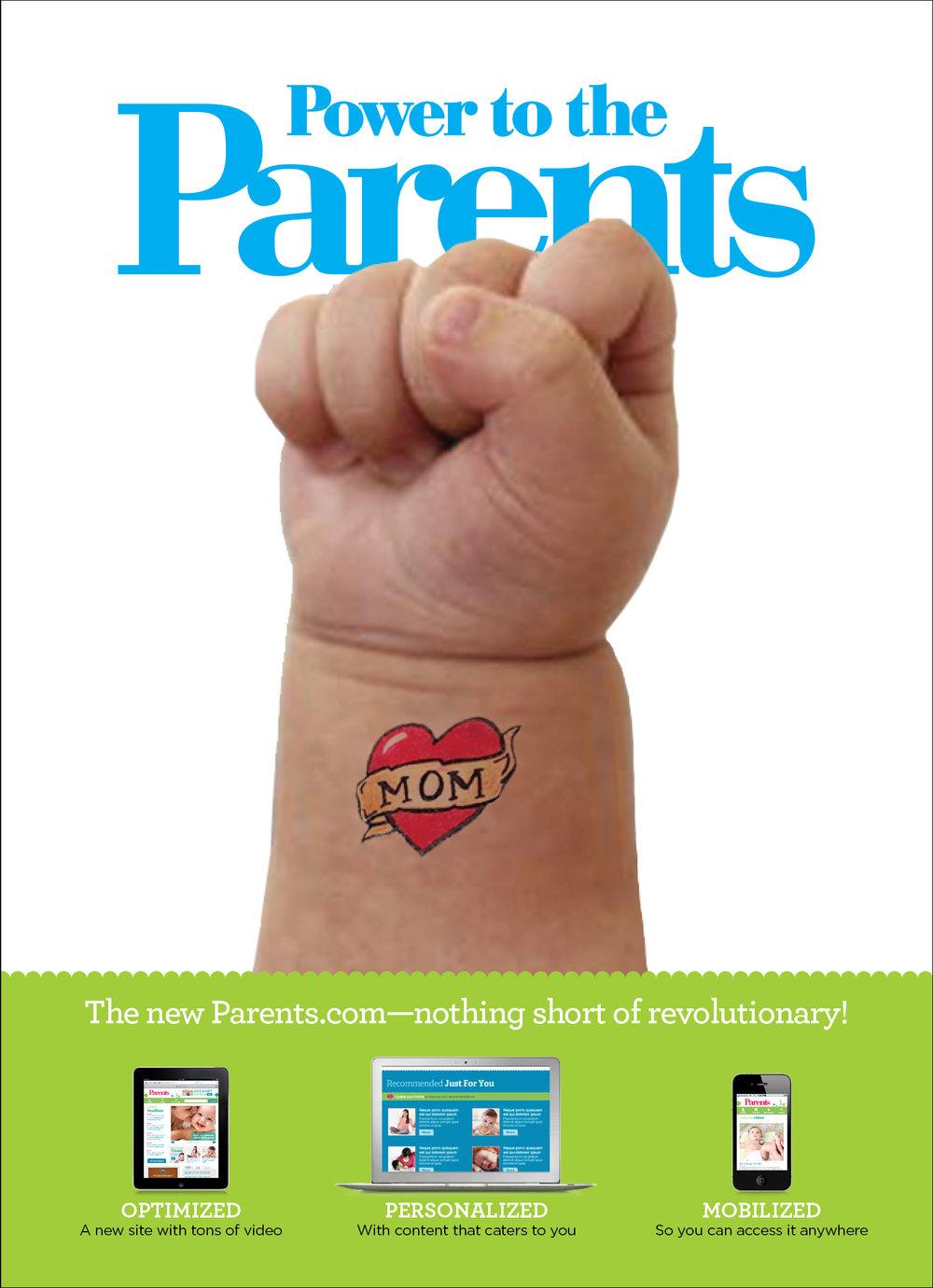 parents_adage3.jpg