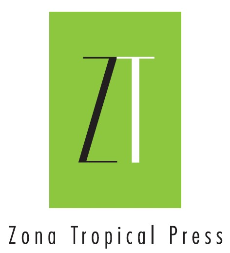 Zona Tropical Press