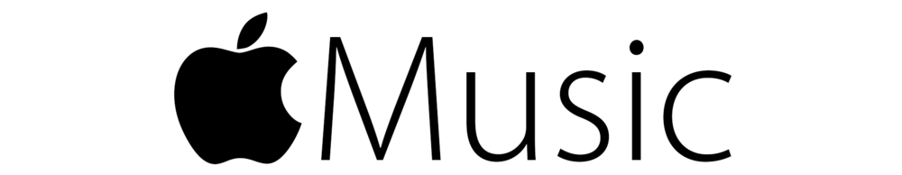 Apple-Music-logo-3.png