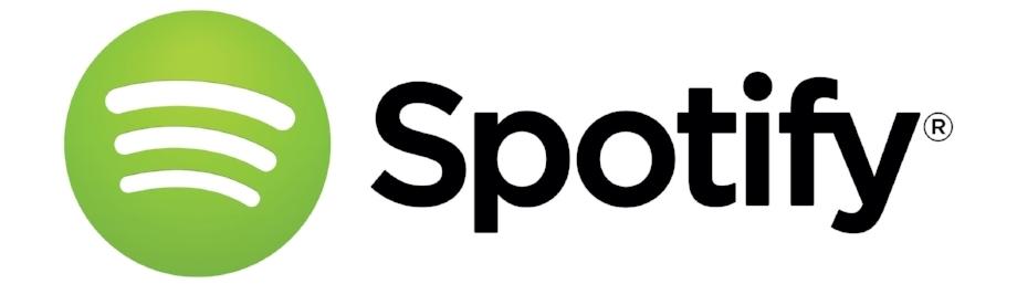 Spotify_logo_horizontal_white.jpg