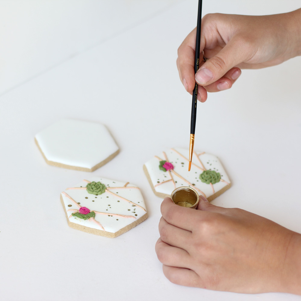 workshopcookiedecorSS5.jpg