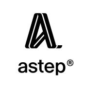 astep logo 1.jpg