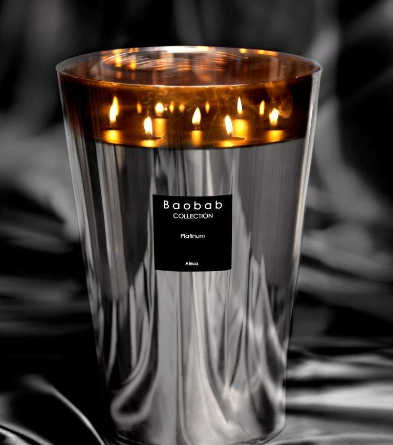 Baobab Black Platinum.jpg