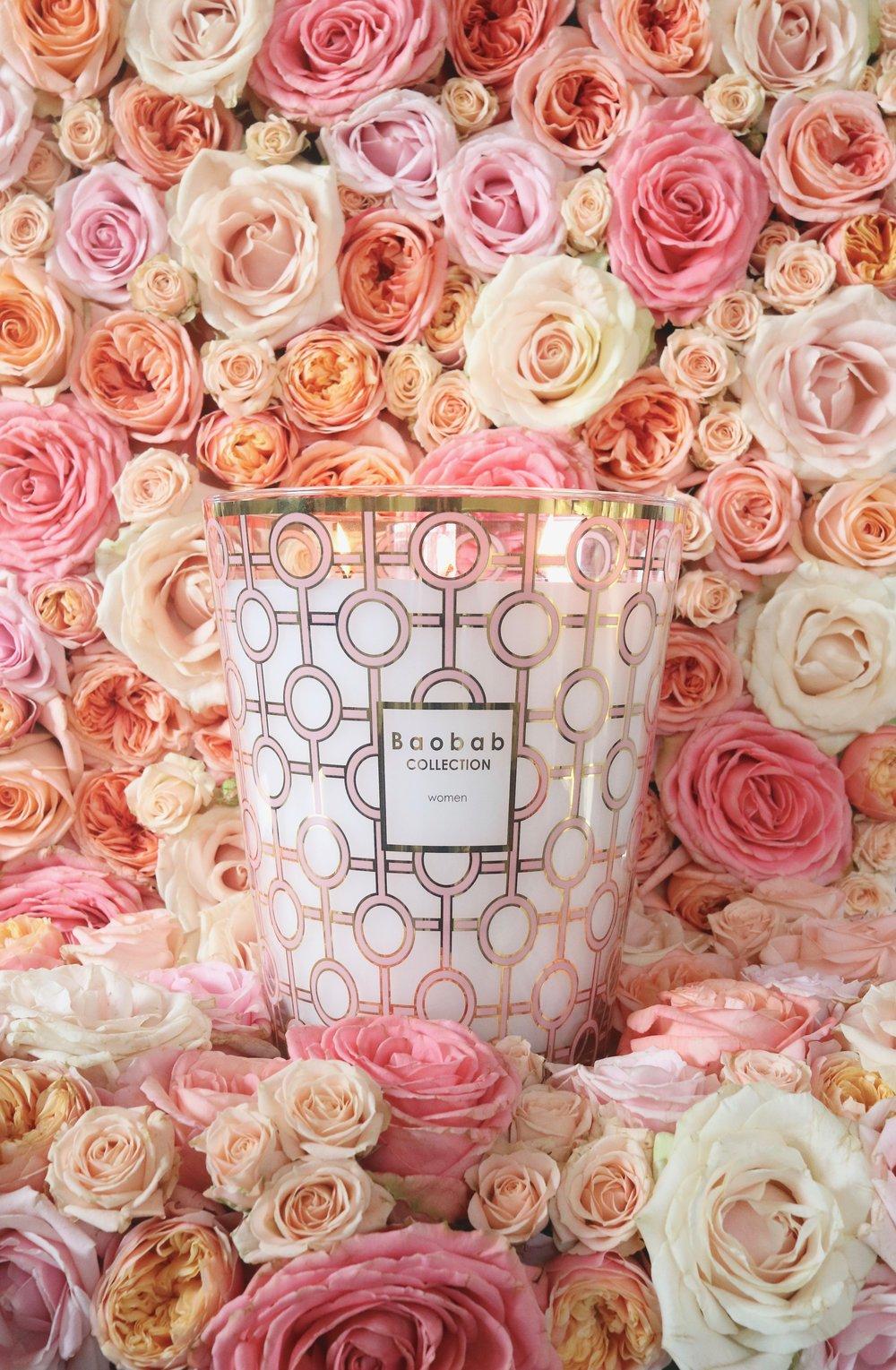 women-roses-baobab-collection - 1 (3).jpg