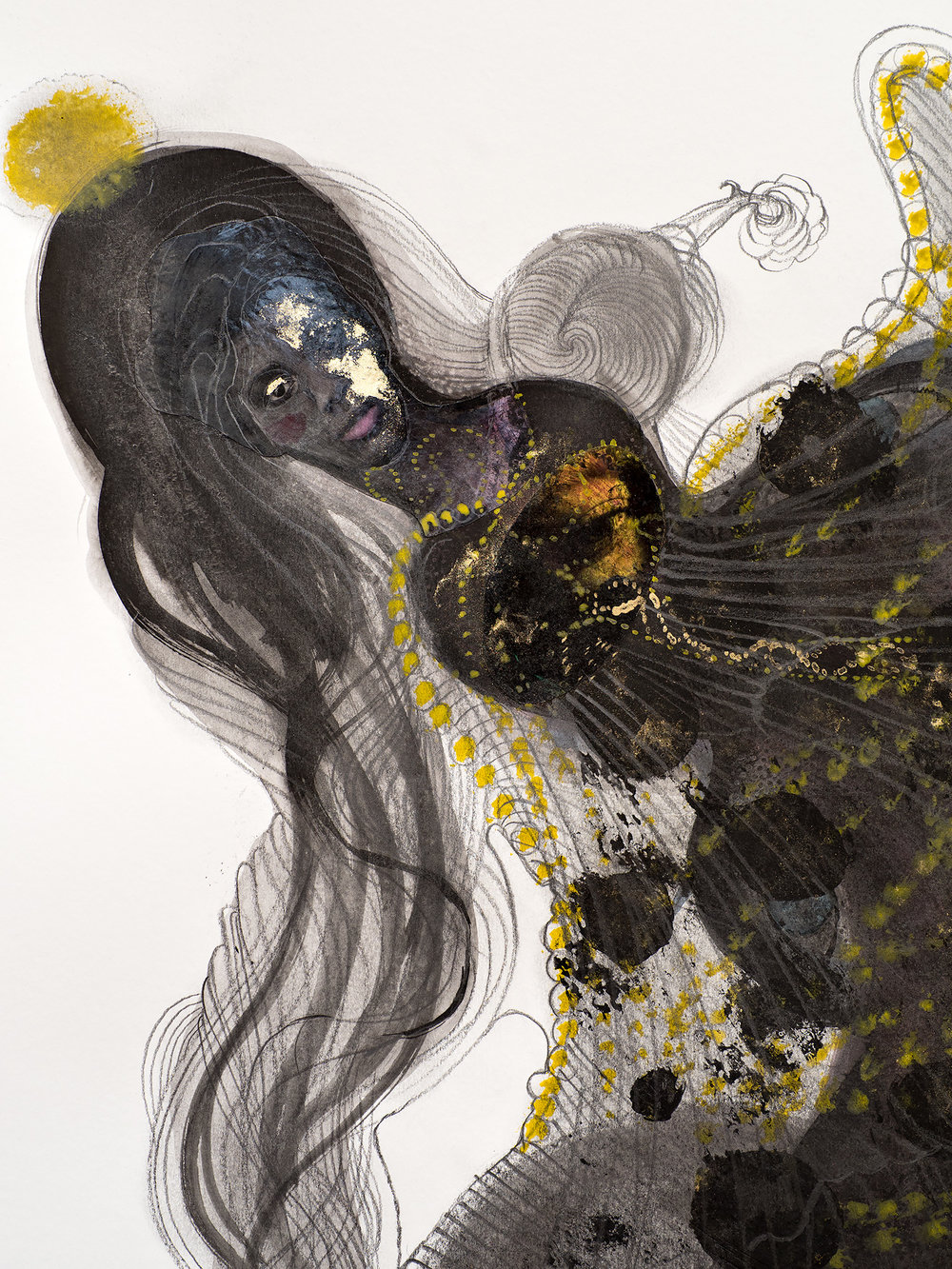 Velvet Silk detail 1.jpg
