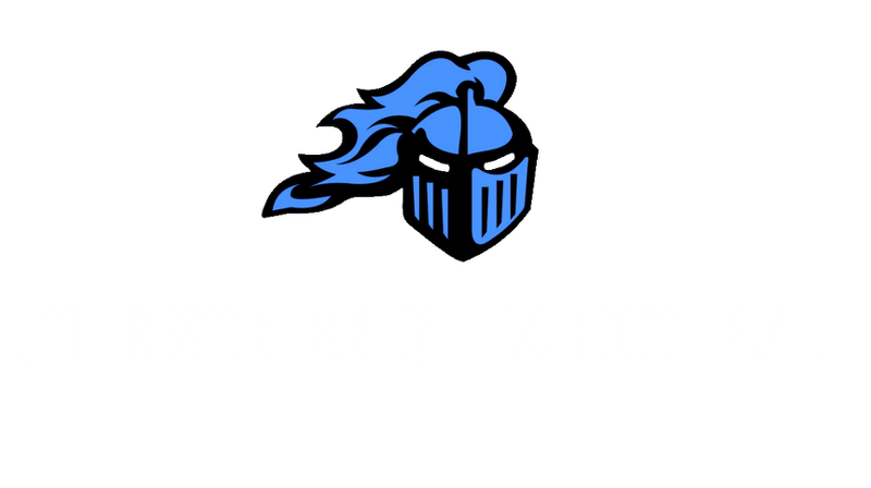 Johnson Knights Football