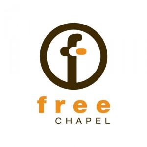 FC_Logo-300x300.jpeg