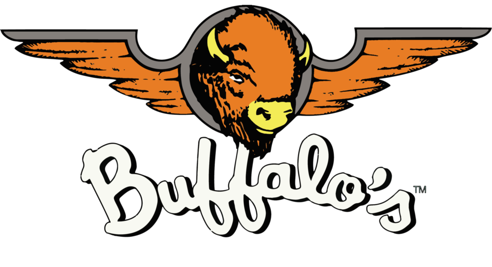 Buffaloes SW Cafe logo - Tower.png