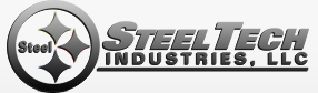 steel tech industries-logo-Tower.jpeg