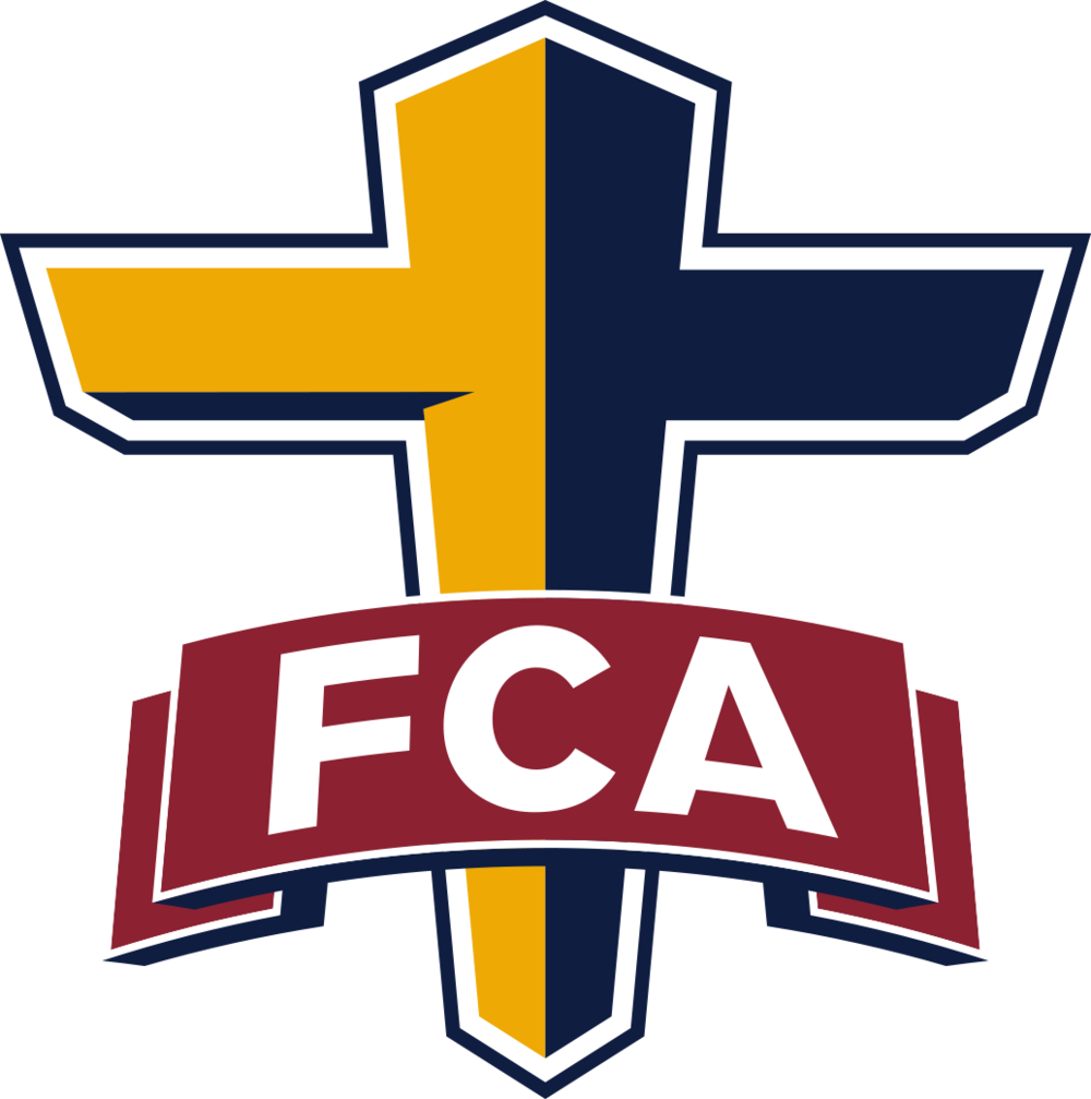 FCA-logo-Knight.png
