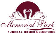 memorial park-logo-Knight.jpeg