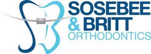 SosebeeOrtho-logo-Knight.jpeg